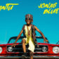 Jonas Blue & Bantu's 'Roll With Me'