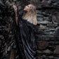 Barbra Announces New LP, 'Walls'