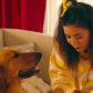 Marshmello & Bastille's 'Happier' Video