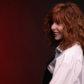 Mylène's 'Sentimentale' Video