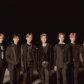NCT 127 Announces Debut LP