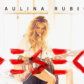 Paulina's 'Suave Y Sutil'