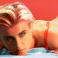 Robyn Announces New LP, 'Honey'