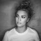 Tori Kelly Talks 'Hiding Place': Interview