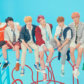 BTS Announces 'MAP OF THE SOUL'