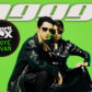 Charli & Troye Go Back To '1999'