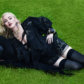 Is Madonna's New LP Called 'Magic'?