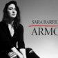 Sara Bareilles' Defiant 'Armor'