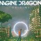 Imagine Dragons Announce 'Origins'