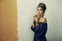Lauren Daigle On