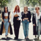 Little Mix Announces 'LM5'