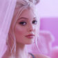 Loren Gray Interview