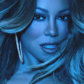 Mariah Carey's 'Caution': Album Review