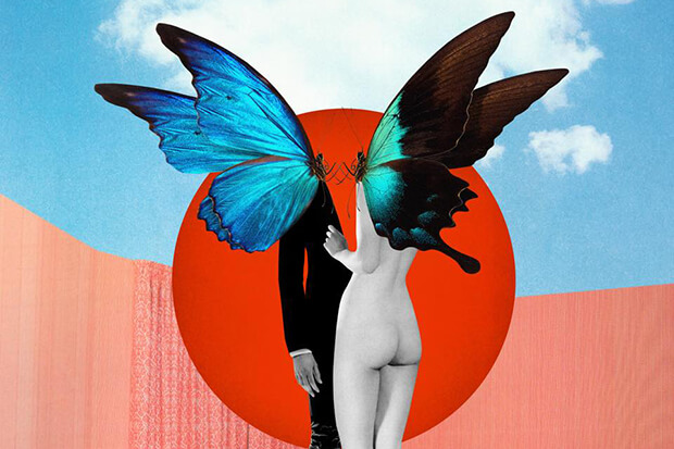 "Clean Bandit Calls On Marina & Luis Fonsi For New Single, ""Baby"""