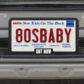 NKOTB's Feel-Good '80s Baby'