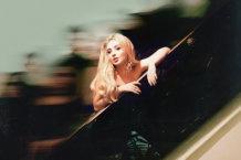 Sabrina Carpenter Unleashes The Bop-Filled 'Singular Act 1'
