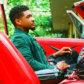 Stream Usher's  'A' In Full