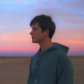 Alec Benjamin Interview