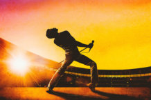 Film Review: 'Bohemian Rhapsody' Will Rock You