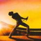 Film Review: 'Bohemian Rhapsody'