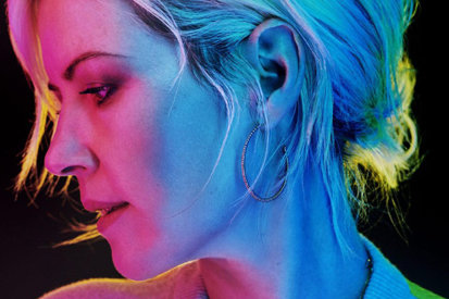 She's Back! Dido Announces 5th LP 'Still On My Mind'