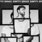 James Arthur's 'Empty Space' Video
