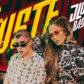J.Lo & Bad Bunny's 'Te Guste' Video