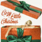 Katy Perry's 'Cozy Little Christmas'