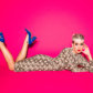 Katy's 'Dear Evan Hansen' Cover