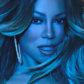 Mariah Carey's 'A No No'