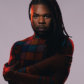 MNEK Interview