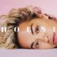 Album Review: Rita Ora's 'Phoenix'