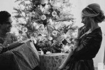 Avril Lavigne Seeks Closure On