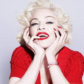 Madonna Announces 'Madame X'