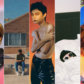 The 20 Best EPs Of 2018