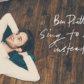 Ben Platt's 'Sing To Me Instead'