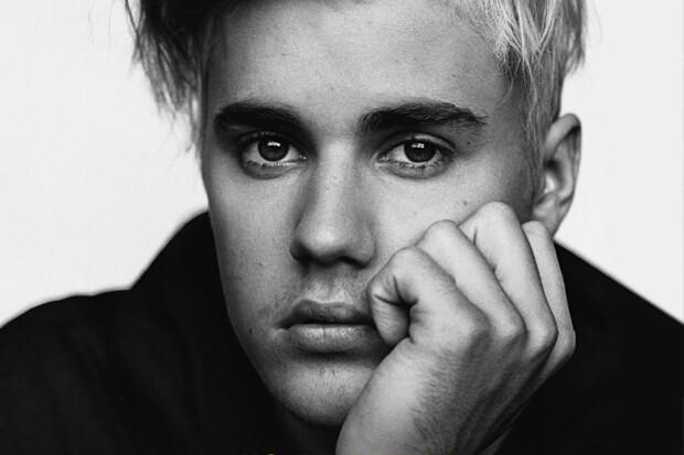 Justin Bieber - The Best Album (Zip Download)