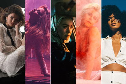 Bangers, Ballads & Bops: The 100 Best Singles Of 2018