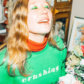 The Drop: Julia Jacklin & Dido