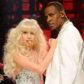 Gaga Regrets R. Kelly Duet