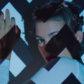 Tove Styrke & RITUAL's 'Love Me Back'