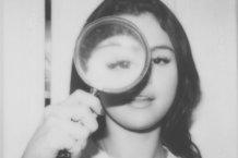 Is Selena Gomez Working With Benny Blanco & Murda Beatz?