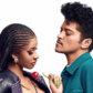 Cardi & Bruno's 'Please Me' Video