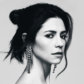 Marina's Unveils 'LOVE + FEAR'