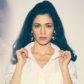 Marina Announces 'Handmade Heaven'