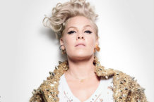 Pink Teams Up With Khalid On New Bop,