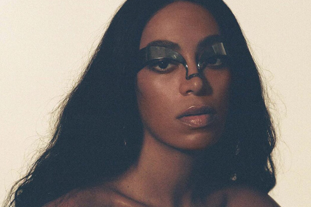 Solange Releases New Album 'When I Get Home;' Listen Here