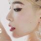 Tiffany Young's 'Lips On Lips' EP