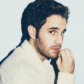 Ben Platt Switches It Up With 'Rain'