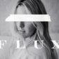 Ellie Goulding Announces 'Flux'